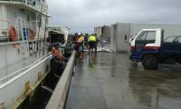 Cook_Island_General_Transport-12.jpg