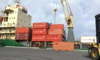 Cook_Island_General_Transport-41.jpg