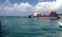 Cook_Island_General_Transport-48.jpg